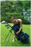 [제39화] 새해에는 자녀들에게 골프를..