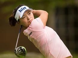 올해 한국 선수 23명 US여자오픈 출전