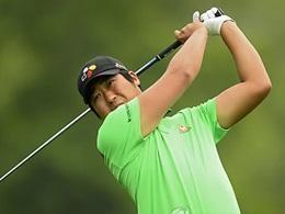 이동환, PGA 2부 투어 유나이티드 L&F 챔피언십 우승