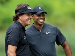PGA투어, 올해 골프를 주름 잡을 스타 미리 보기