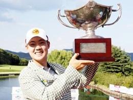 2019년 한국오픈에서 외국 선수의 우승이 남긴 과제