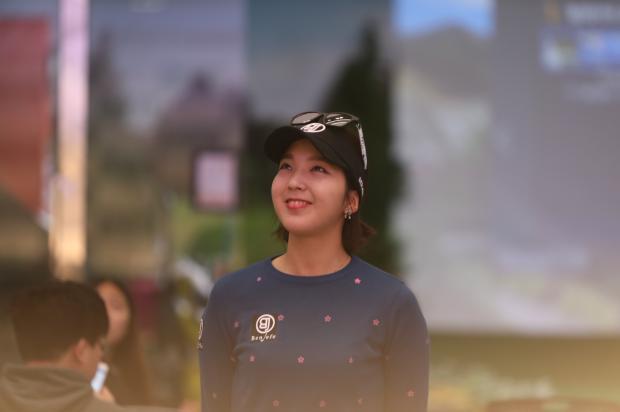 꾸미기_JSY_0181 - 복사본.JPG